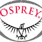 ospray