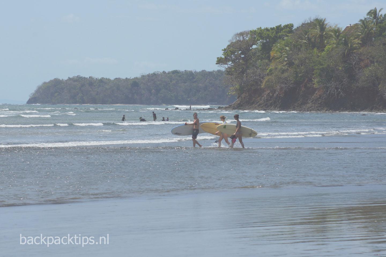 surfen panama