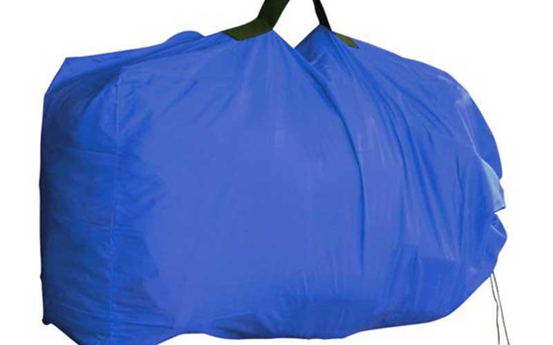 18e9d1ae69e Wanneer moet je een flightbag voor je backpack kopen - Backpacktips